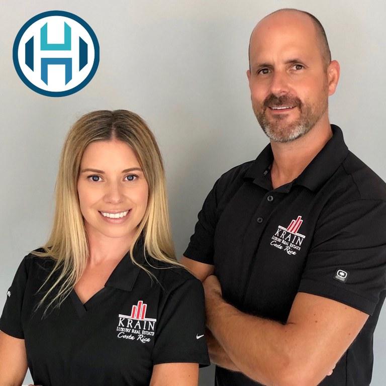 Hickey-Team-Pick-with-Logo.jpg