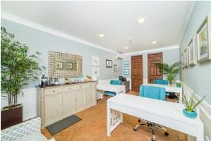 Flaming-Real-Estate-Interior.jpg