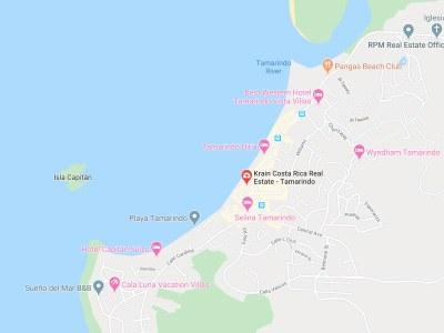 KRAIN-Tamarindo-Office-Location.jpg
