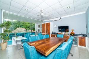 Potrero-Real-Estate-Office-Interior.jpg