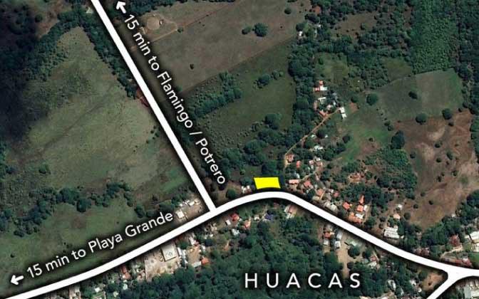 huacas.jpg