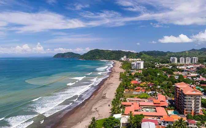 jaco-beach-las-vegas-of-costa-rica.jpg