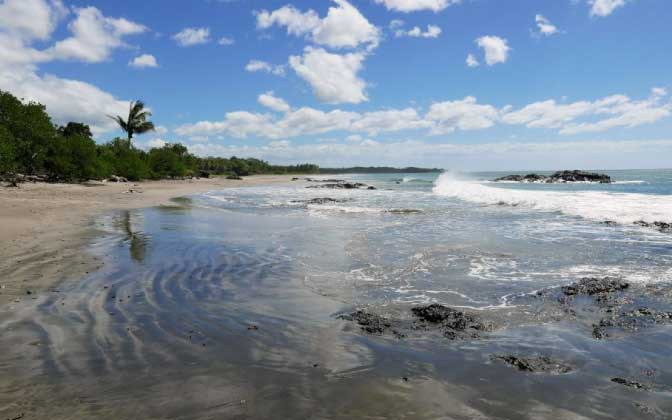 playa-juquillal-costa-rica.jpg