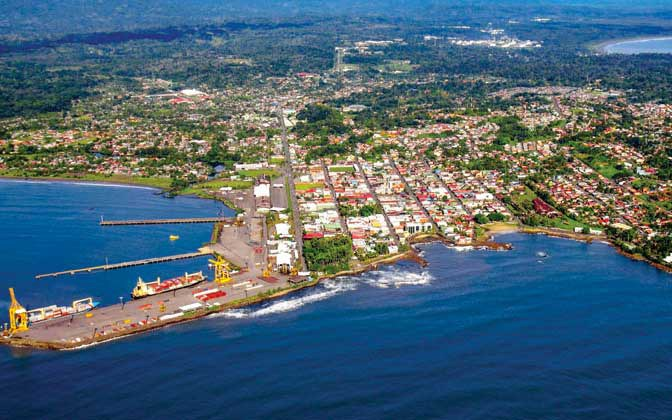 limon-caribbean-port-costa-rica-warehouse-manufacturing-real-estate.jpg