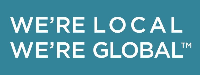 Global_Leading_LuxPortfolio_Mayfair_Lux.jpg