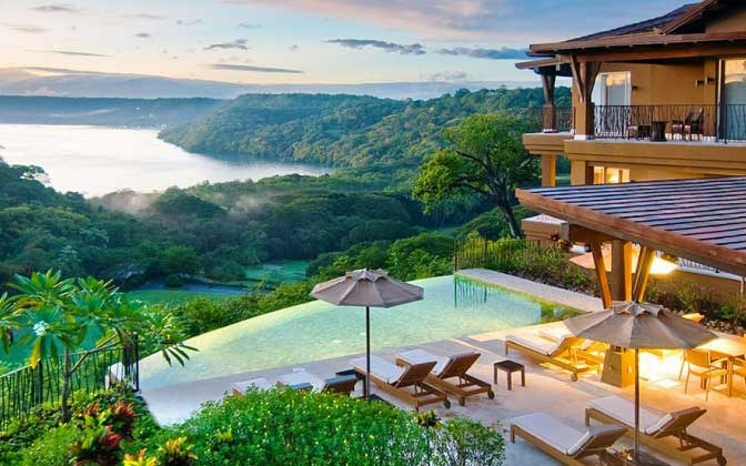 Four-Seasons-Private-Residences-in-the-Peninsula-Papagayo-in-Costa-Rica.jpg