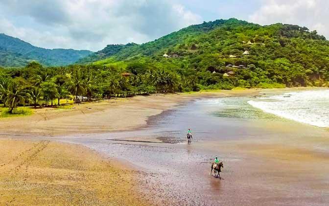 punta-islita-costa-rica.jpg