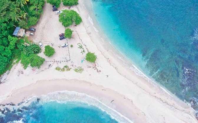 san-juanillo-costa-rica.jpg