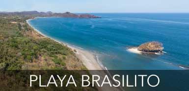 Playa-Brasilito.jpg