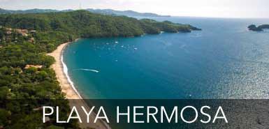 Playa-Hermosa.jpg