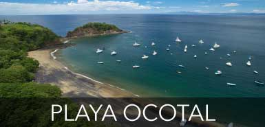 PLaya-Ocotal.jpg