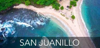San-Juanillo.jpg