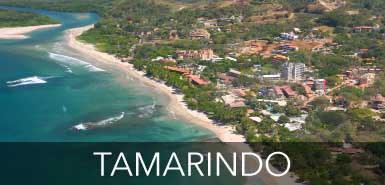 Tamarindo.jpg